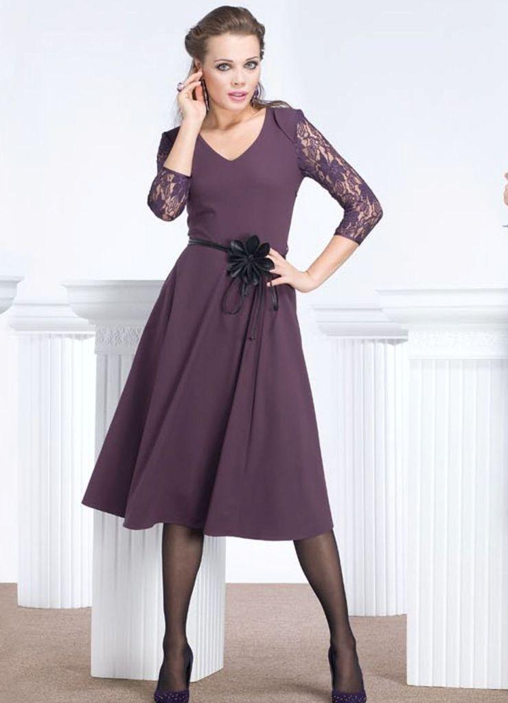 Платья с ремнем фото женские ремень мужской джинсы
