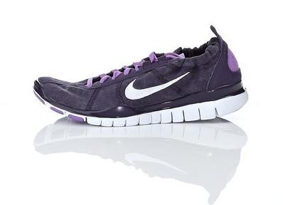 66c43101 Кроссовки для фитнеса Nike 1 ...