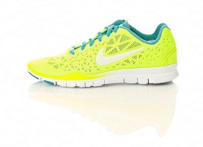 39b63cf7 ... Кроссовки для фитнеса Nike 3