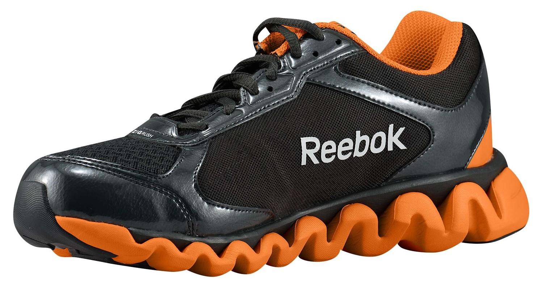 reebok фото кроссовок