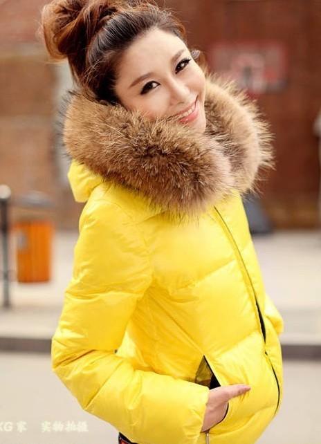 9c2bf51d216 Молодежные куртки 4 ...