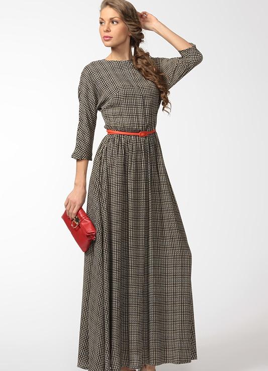 89b6effaf88 Летние платья из штапеля