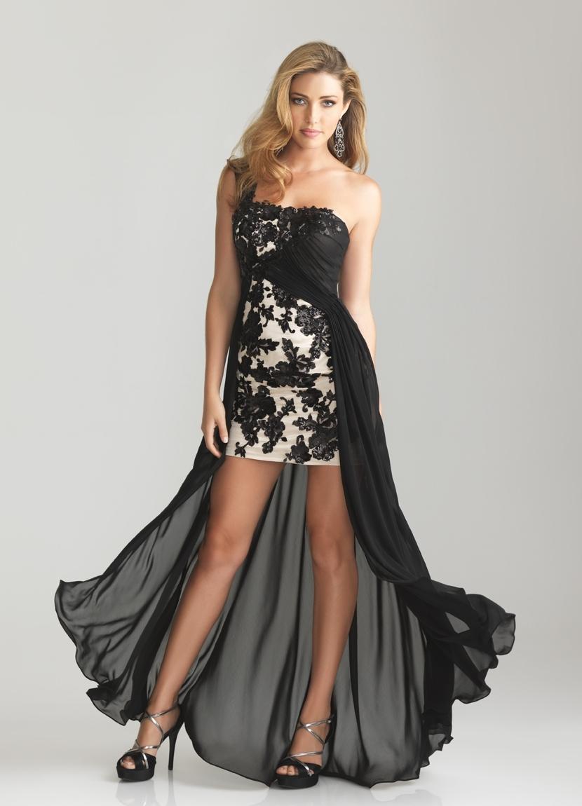 f106ced3275f54e Летние вечерние платья