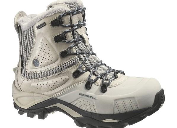 f77897d7cf3b Зимняя обувь Merrell 7 ...