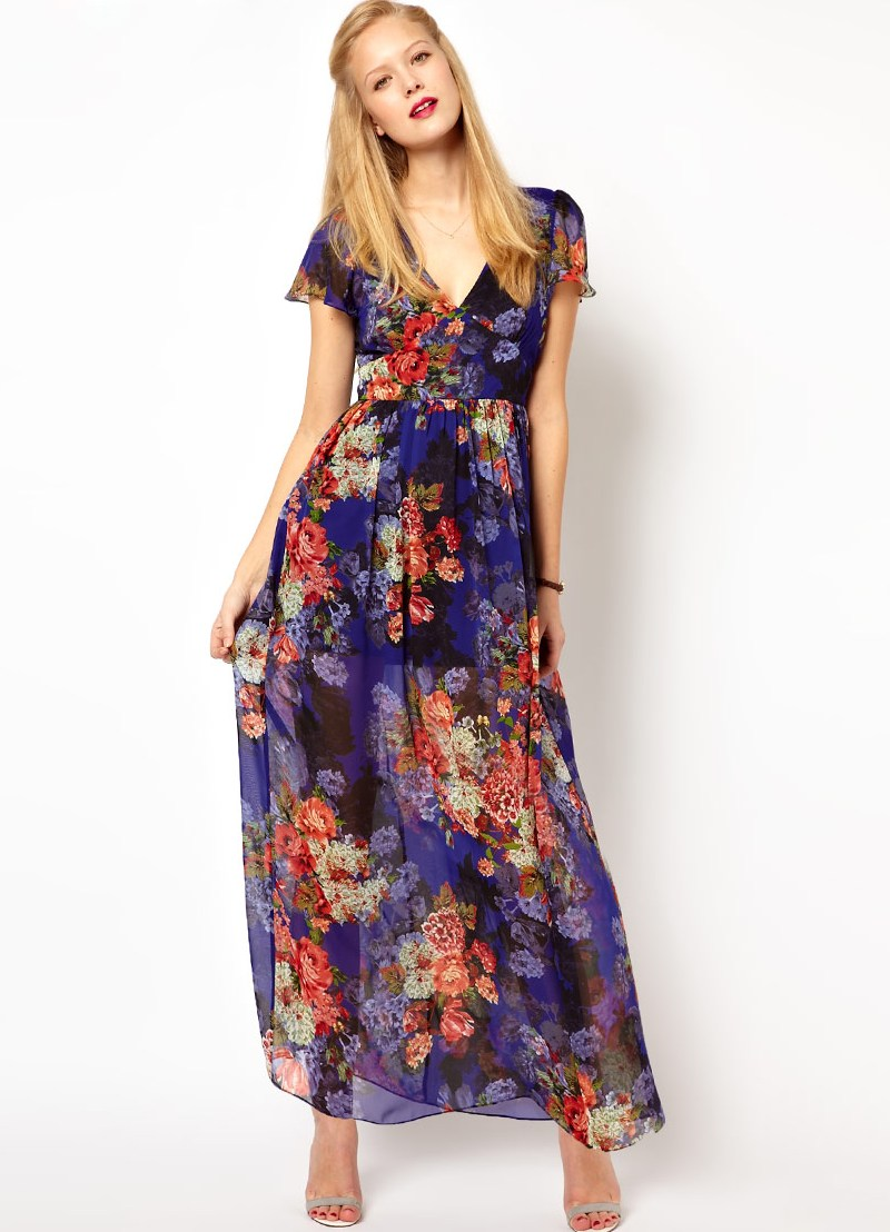 104707481a1 Модели платьев из шифона