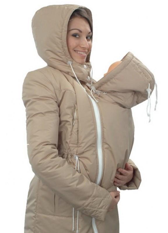 Одежда для беременных осень-зима 1 ... 77c5065d1e8