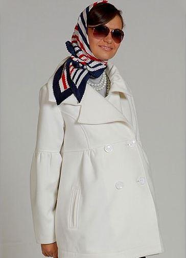 ... Одежда для беременных осень-зима 2 ... 354c721ad17