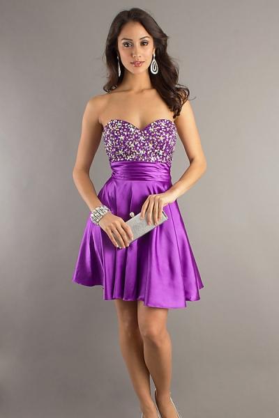 49f178602a3 Новогодние платья для подростков