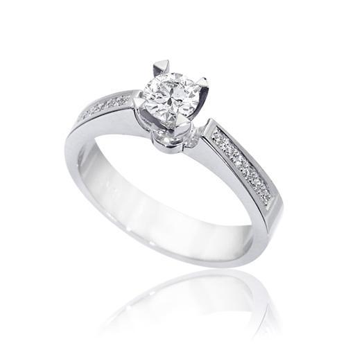 Обручальные кольца с бриллиантами 4 ... b39afbced77