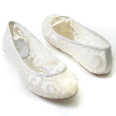 туфли для свадьбы фото