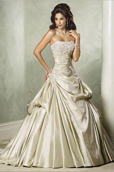 Оригинальные свадебные платья 1 · Оригинальные свадебные платья 2 ... cea2996a14b