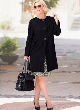 4dc55fde16ac Осенняя верхняя одежда для женщин 1 · Осенняя верхняя одежда для женщин 2  ...