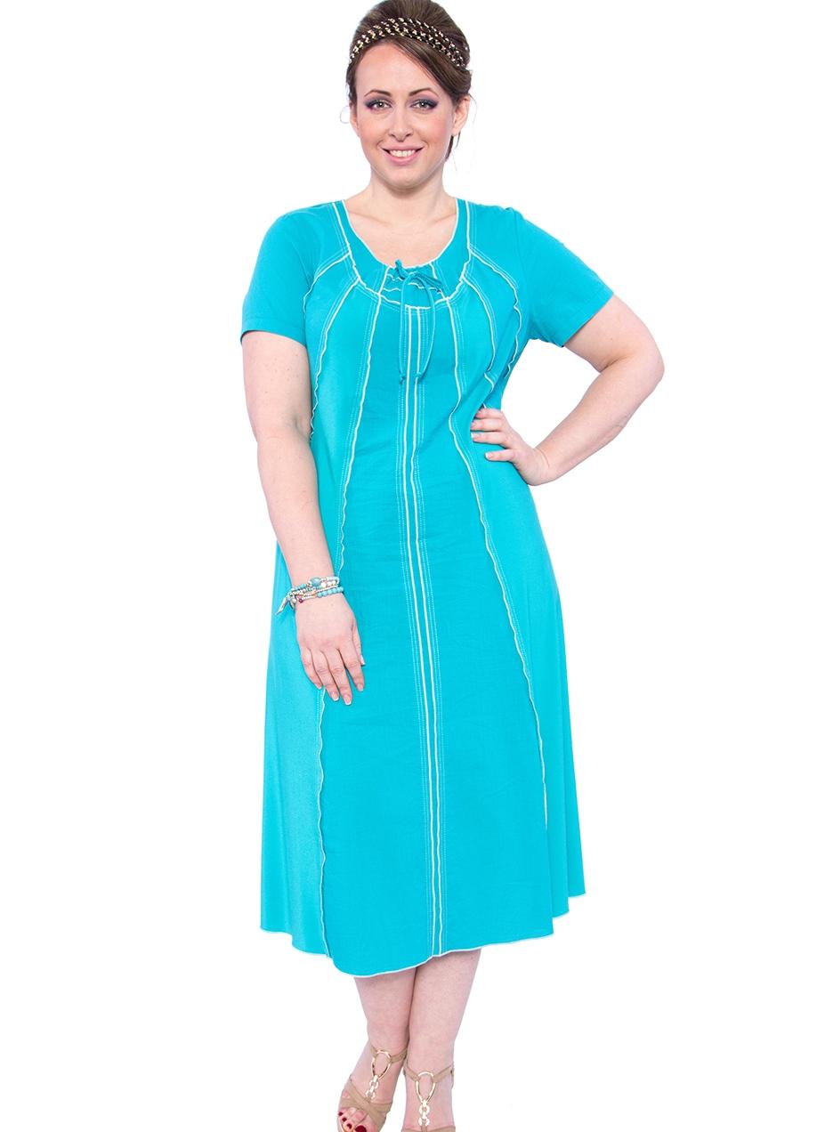 6e09cae7ee5 ... Платья для пожилых женщин 8 ...