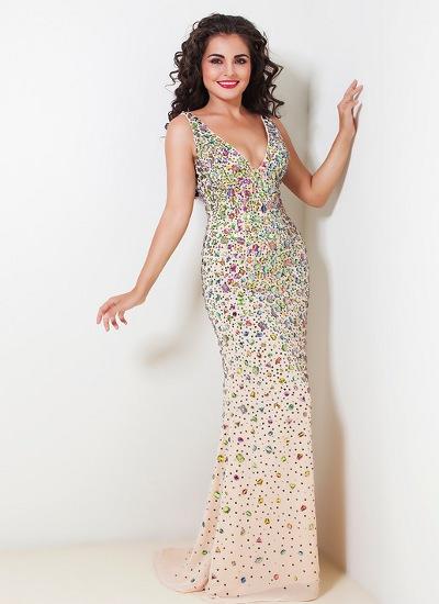 2b57445311720be Платье с камнями 1 · Платье с камнями 2 ...