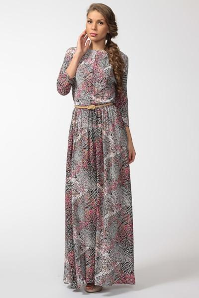 ... Платье из штапеля 6 ed997fea2dd