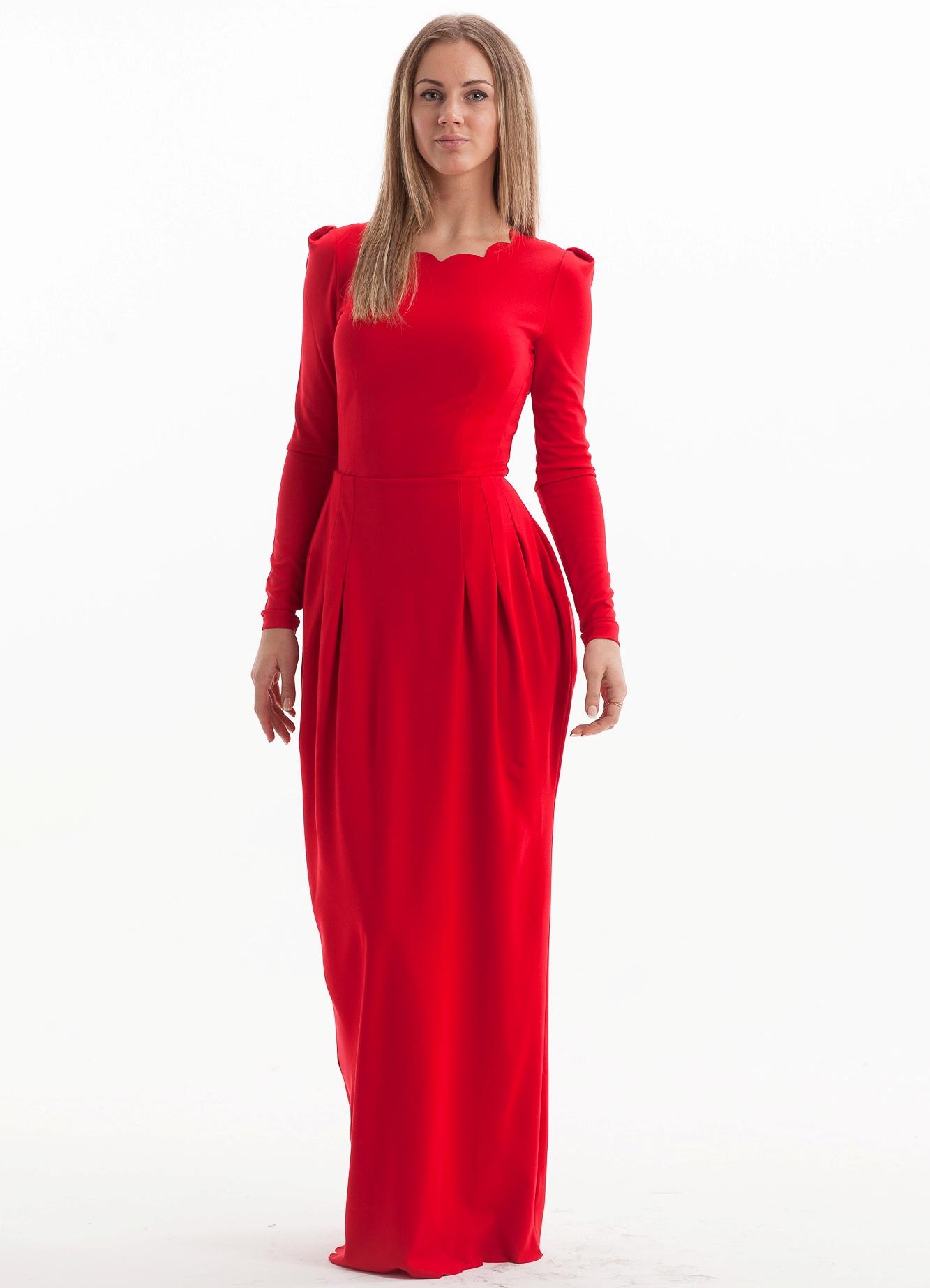 спорту объединяет красивые длинные платья с длинными рукавами фото фотоплитки, абсолютно