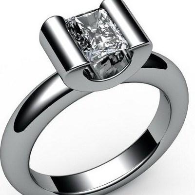 Анальное кольцо непростое украшение