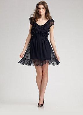 106d63defd7 ... Самые красивые платья на выпускной 2 ...