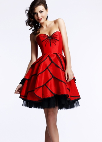 ef61b2fea8b ... Самые красивые платья на выпускной 3