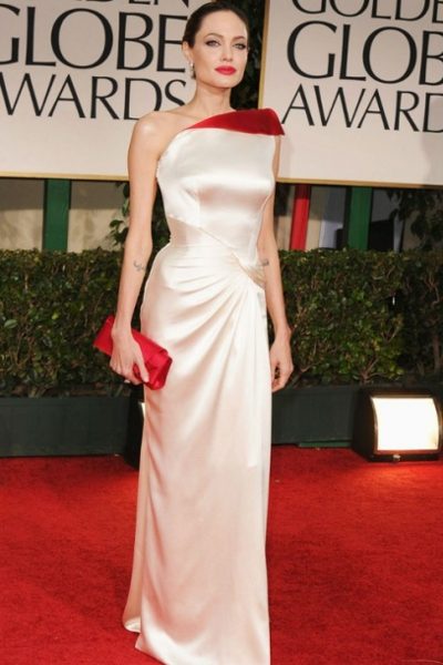 53623351efd Самые красивые платья в мире