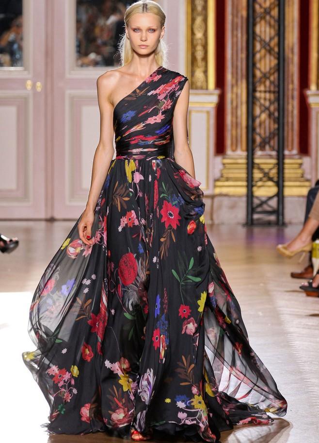 65ecb93c2d4 Роскошные платья 1 · Роскошные платья 2 ...
