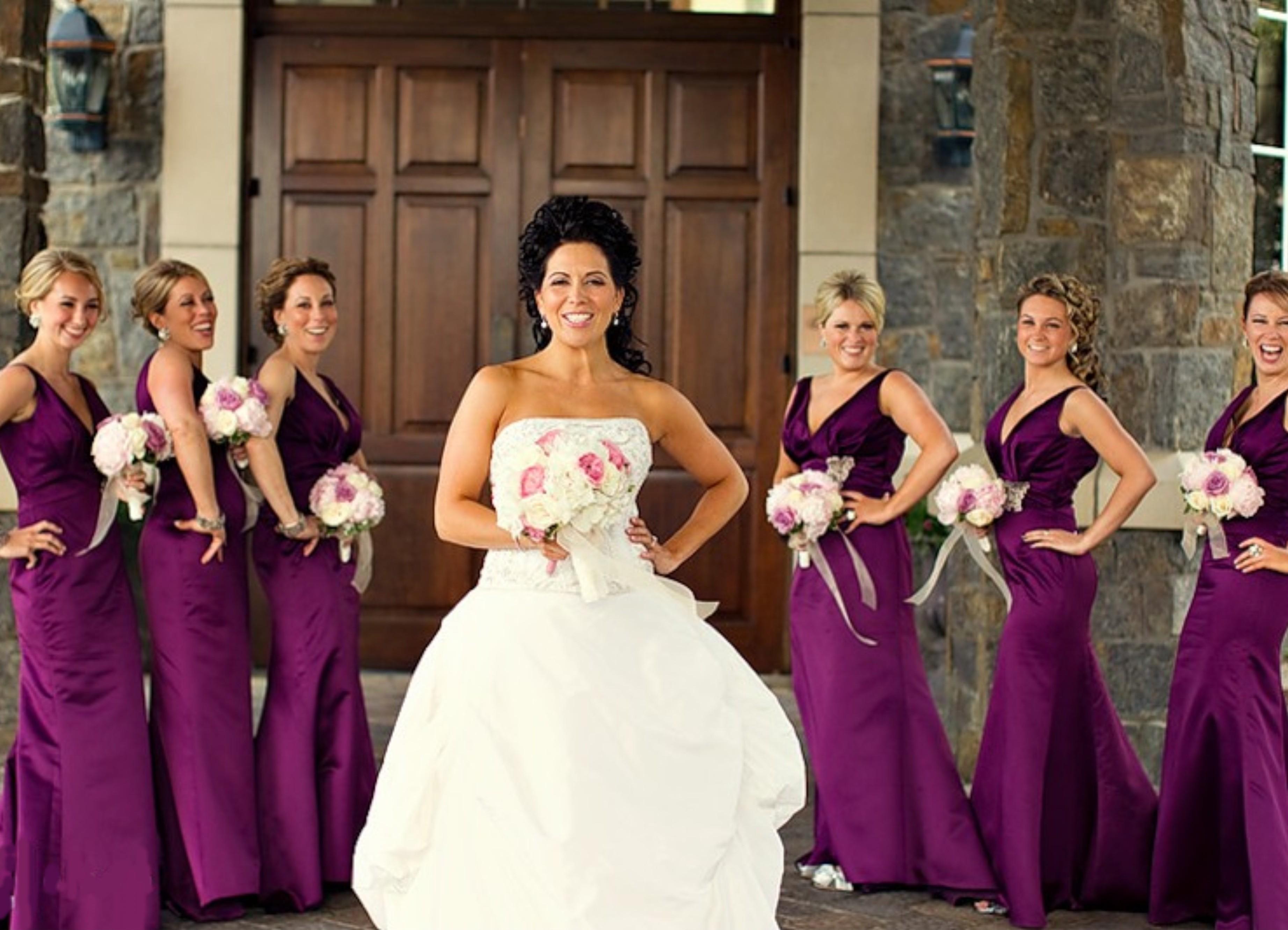 запросу наряд на свадьбу картинки тем менее