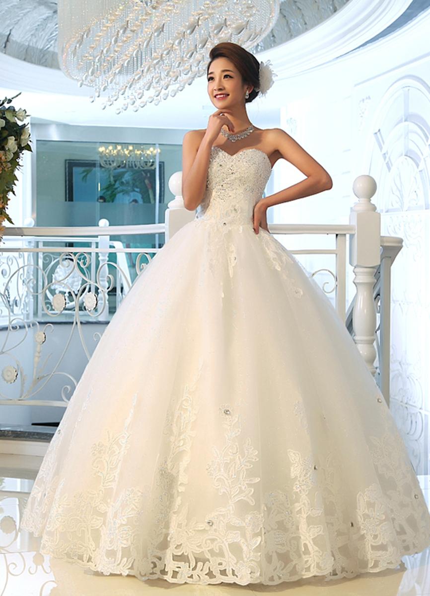 041425fb2fd Свадебные платья люкс