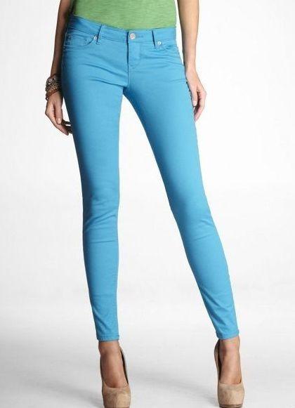 39ed4f09704f Светлые женские джинсы