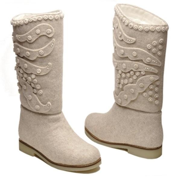 274c47f6f98c ... Самая теплая зимняя обувь 6