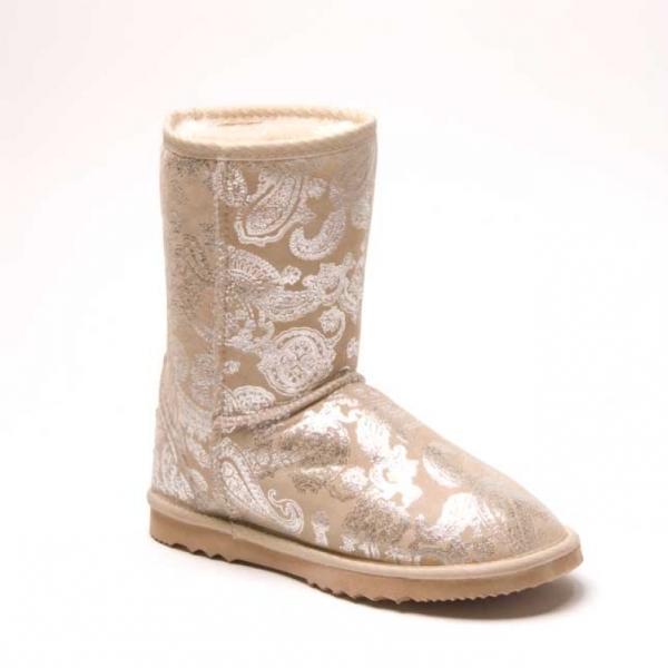 1f8837207a75 ... Самая теплая зимняя обувь 8 ...