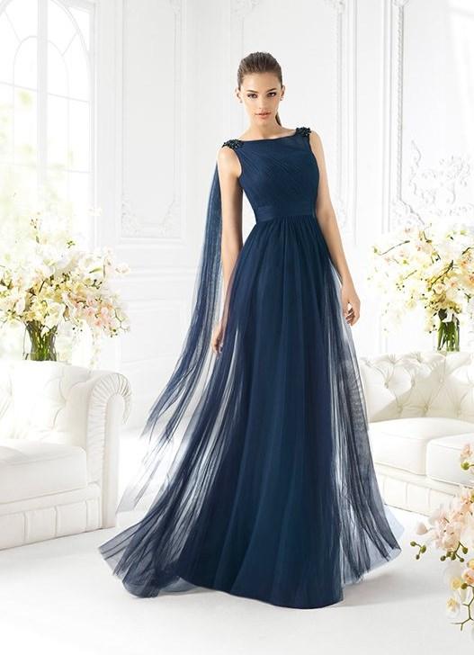c1df4b5856dd7d4 ... Вечерние платья для женщин 2 ...