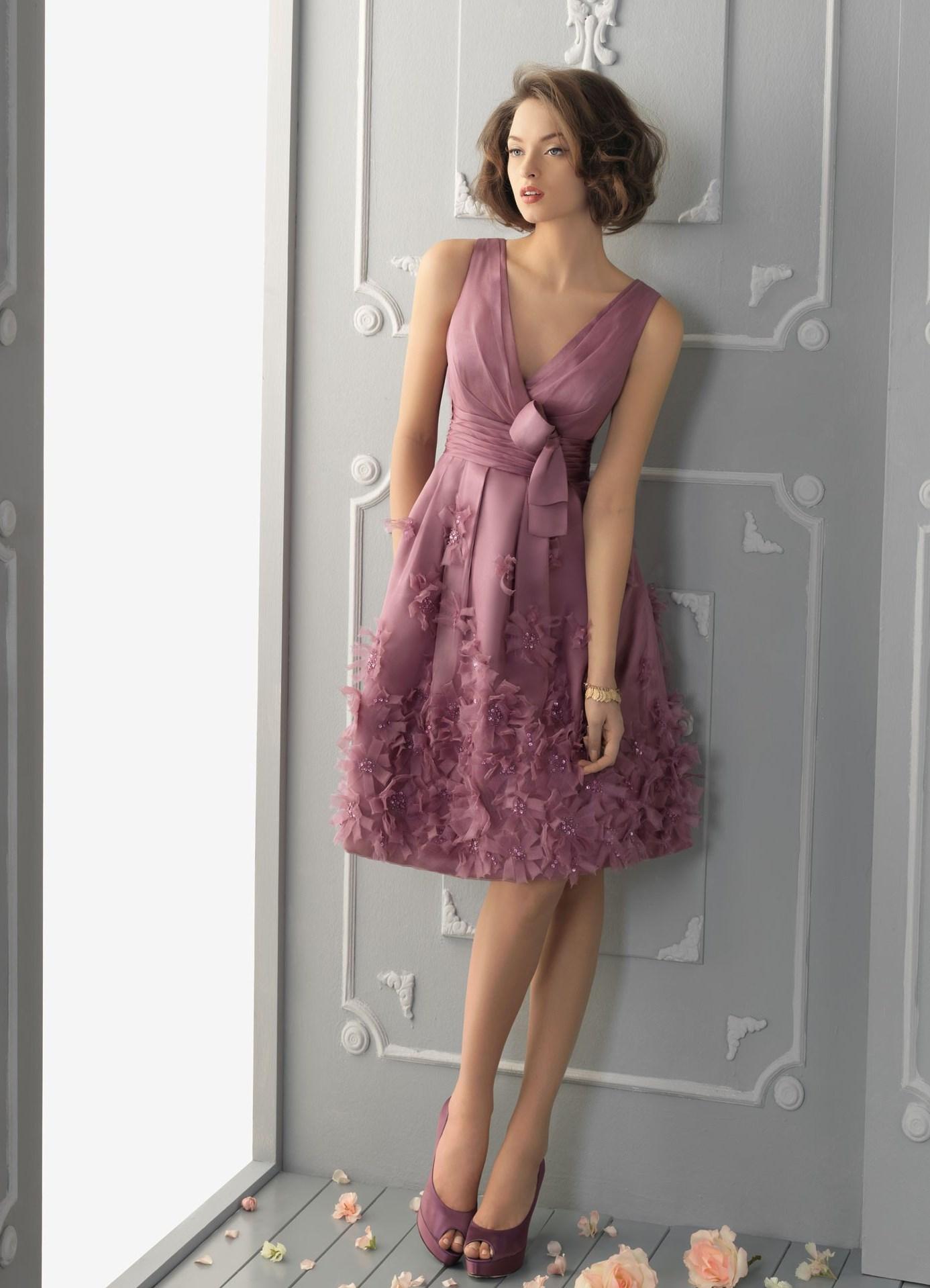 d5c74529e23 Вечерние платья для женщин 4 ...