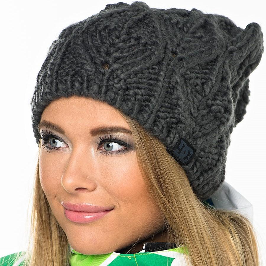 шапка чулок