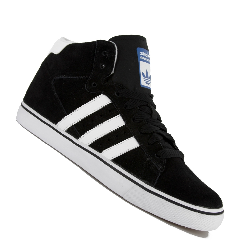 Высокие кроссовки Адидас 4 · Высокие кроссовки Адидас 5 ... 980d3054e63
