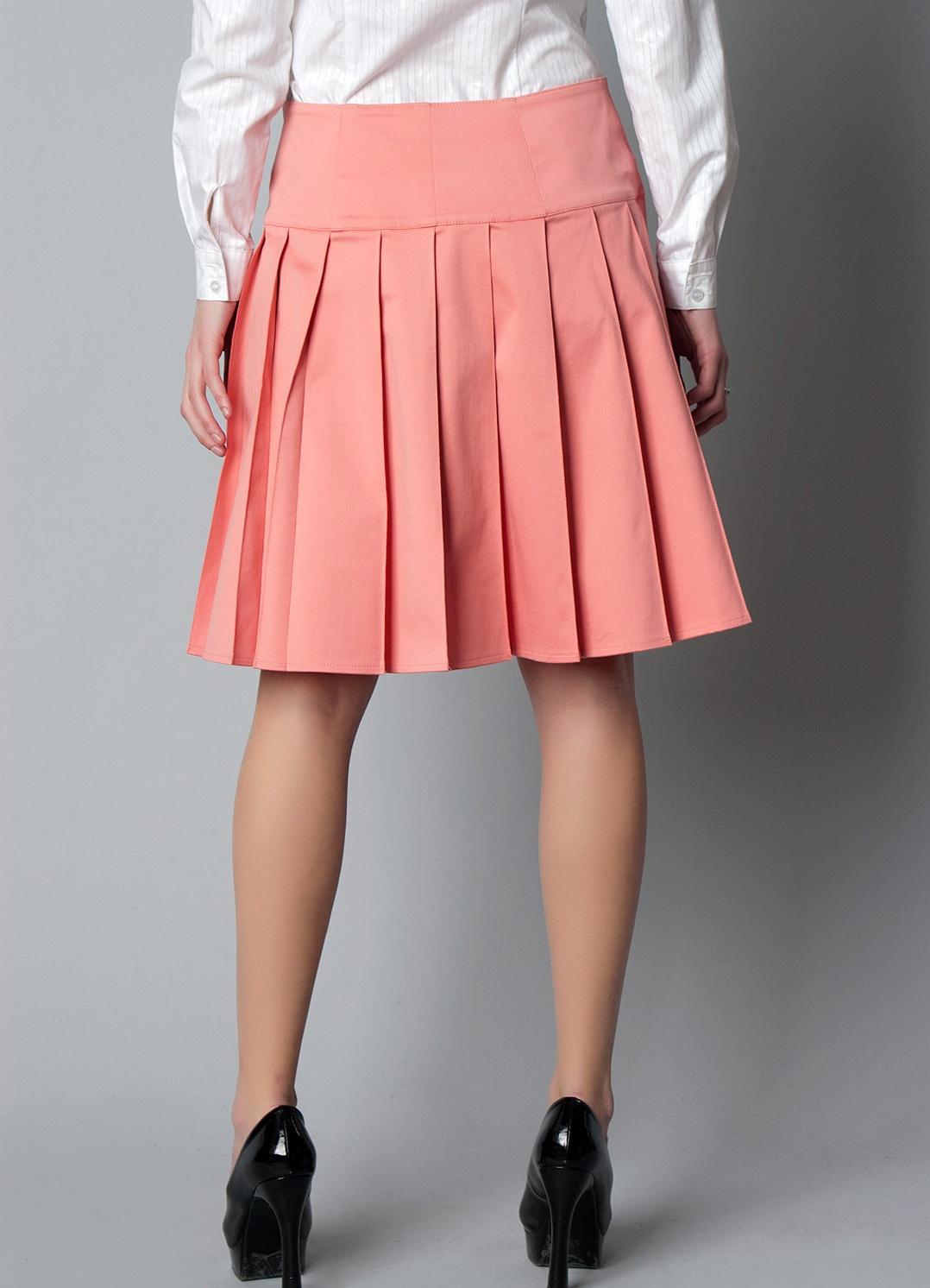 картинки юбки с односторонними складками погреб после отгрузки