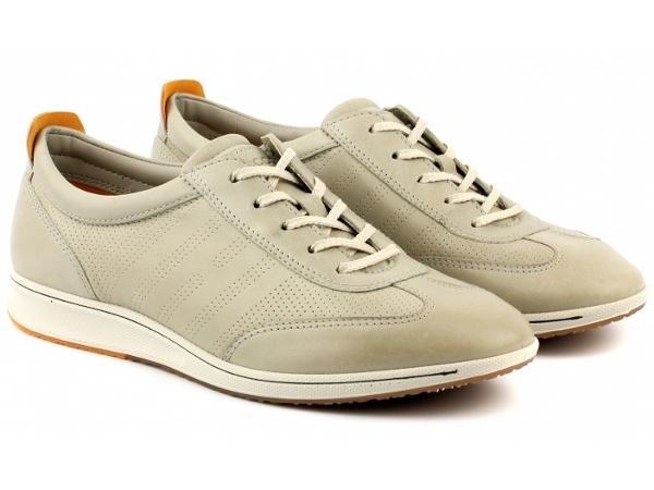 Женская обувь Экко 0b6562bb35e2e