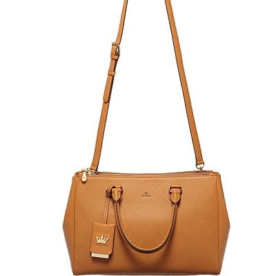 26dbcd7731f2 Женская сумка на длинном ремне 4 ...