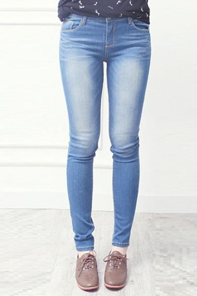 1bf2125b0436 Светлые джинсы