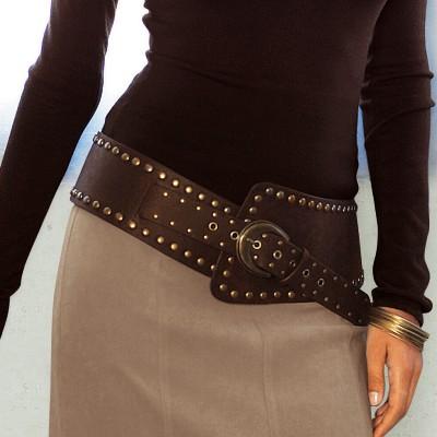 Кожаные ремни женские широкие купить белые кожаные ремни женские