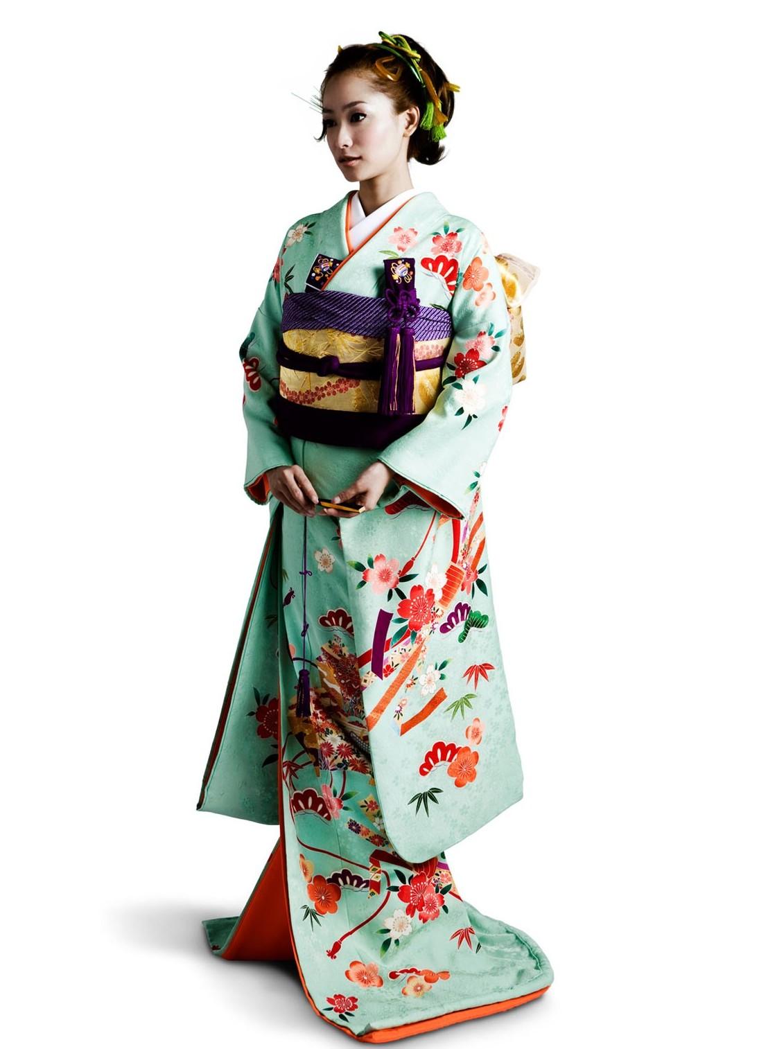 ефремова японское кимоно картинки трех турах