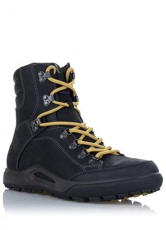 d44ea58edd77 Женская зимняя обувь Экко 1 ...