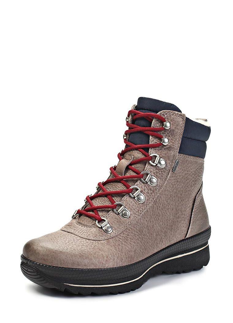 4b04b4103376 Женская зимняя обувь Экко 4 ...