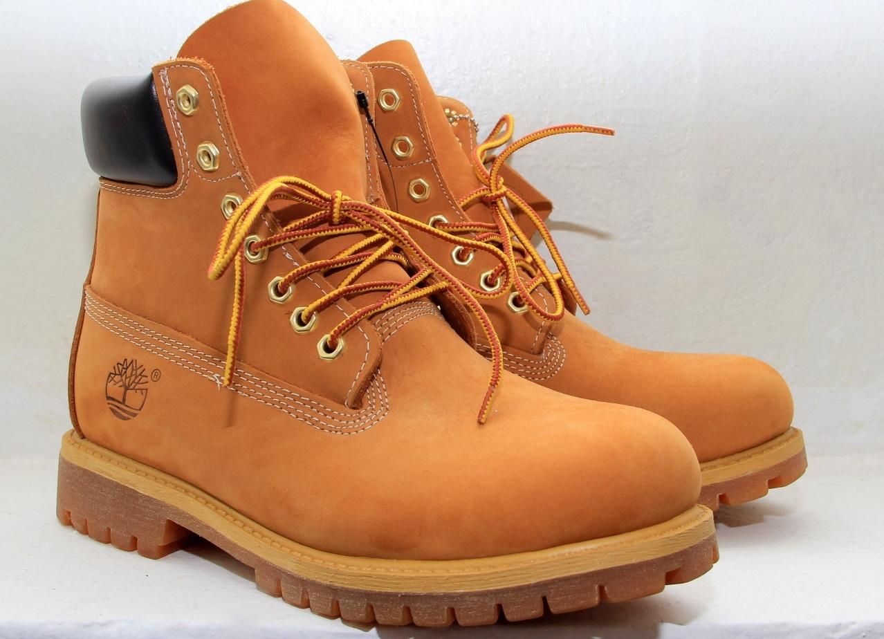 26bb4ffd Зимняя обувь Timberland