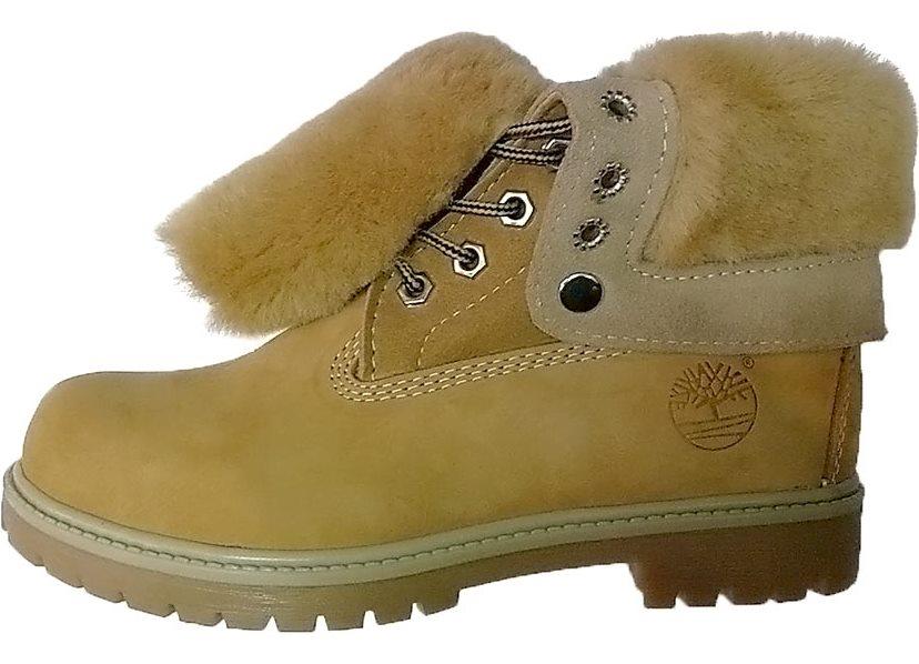 79e5591c Зимняя обувь Timberland 1, Зимняя обувь Timberland 2 ...