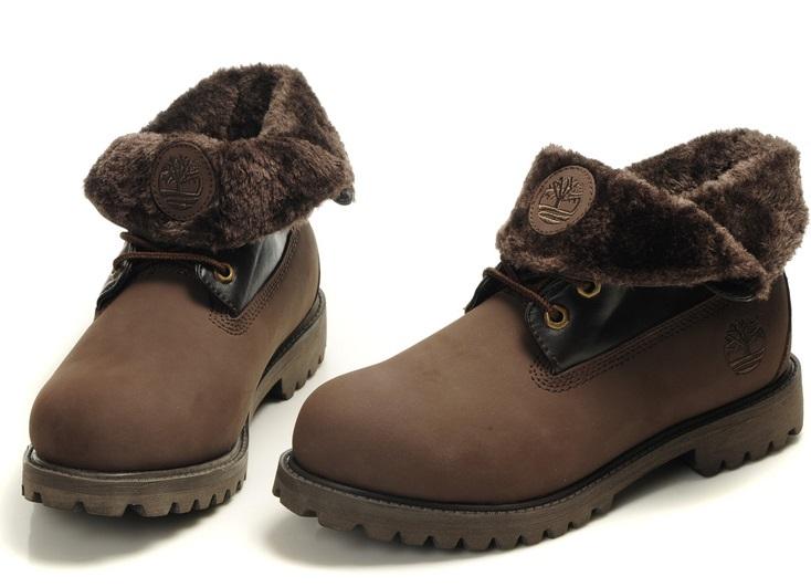 e573b773 ... Зимняя обувь Timberland 3