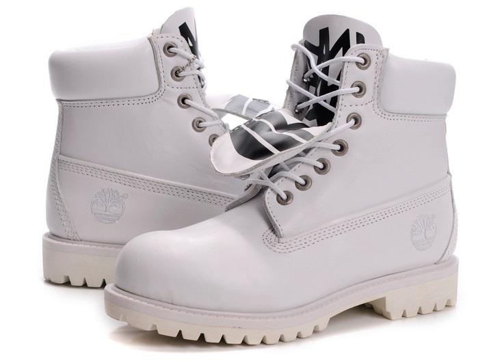 8d3b3d81 Зимняя обувь Timberland 4 ...
