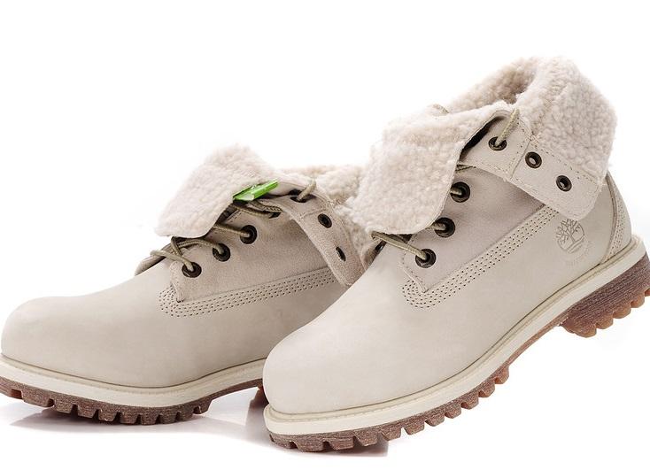 8a9154c0 Зимняя обувь Timberland 4, Зимняя обувь Timberland 5 ...