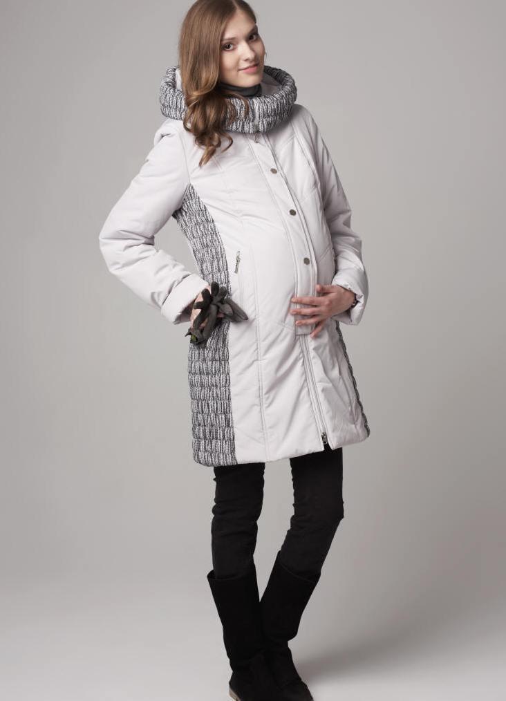 Зимняя одежда для беременных 47a3e69f7ad