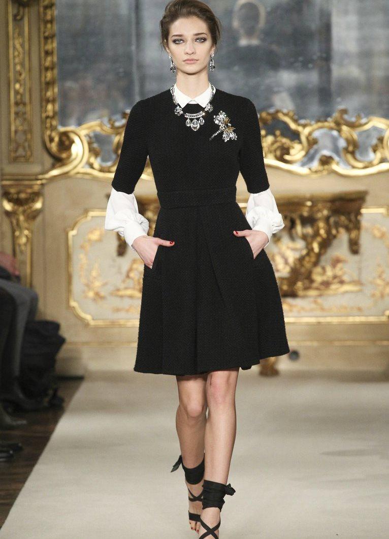 f4192a892630 ... деловой стиль одежды для девушек 2015 3