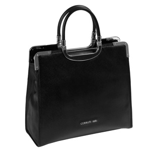 afaa21c5483c Деловые женские сумки1, Деловые женские сумки2 ...